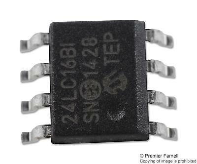 Soic8 SMD On Semiconductor-mc33151dg-pilote mosfet 33151
