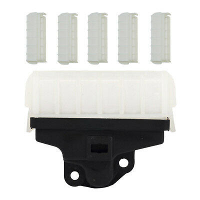 Air Filter Housing Cleaner Kit for Stihl MS210 MS230 MS250 021 023 025