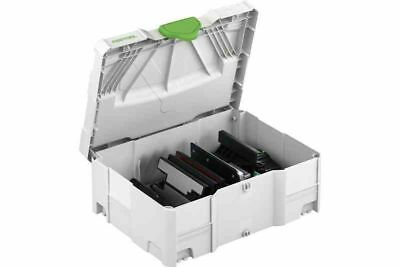 Festool 497709 Accessories Sys Zh-Sys-Ps 420