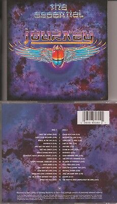 Journey Wheel In The Sky 7 Quot Vinyl Us Sterling Sound 1980 7