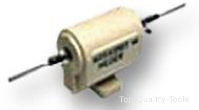 RELAY, REED, HIGH-VOLTAGE, 12VDC Part # STANDEXMEDER H12-1A83