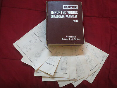 Other Car Manuals, Car & Truck Manuals, Manuals & Literature, Parts on chevy truck wiring, chevy brake diagrams, chevy accessories, chevy alternator diagrams, chevy starting system, chevy electrical diagrams, chevy speaker wiring, chevy cooling system, chevy headlight switch wiring, chevy wiring harness, chevy truck diagrams, 1999 chevrolet truck diagrams, chevy alternator wiring info, gmc fuse box diagrams, chevy radio wiring, chevy heater core replacement, chevy oil pressure sending unit, chevy gas line diagrams, chevy starter diagrams, chevy maintenance schedule,