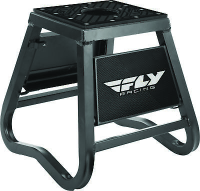 FLY Racing - 61-07303 - Works Stand