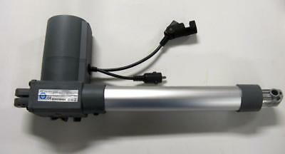 FBS Lift Chair Motor Actuator Assy for Single Motor Chairs LMD6208 **NEW**