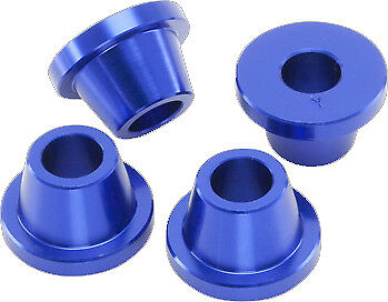 Zeta Rubber Killer (Blue) ZE37-0341