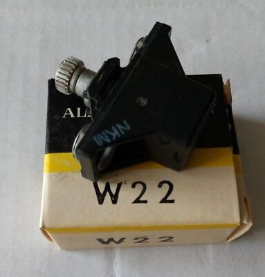 New Allen-Bradley W22 Thermal Overload Relay Heater Element **Made in the USA**