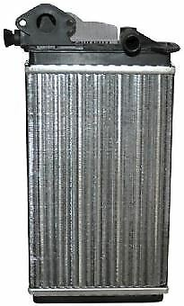 Heat Exchanger 867819121A New For Vw Polo Mk1 Mk2 Mk3 86C Transporter T25  A50