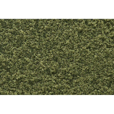 NEW Woodland Scenics Turf Fine Burnt Grass 32 oz T1344