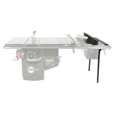 Sawstop RT-TGI 30 in. In-Line Router Table New