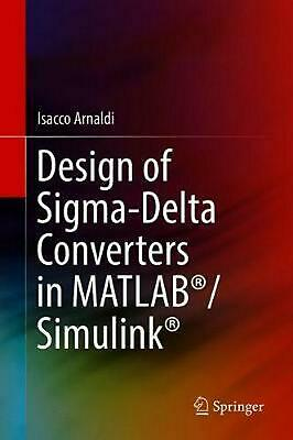 SYSTEM DESIGN THROUGH Matlab (R), Control Toolbox and