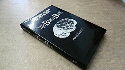 Brain Book: Know Your Own Mind and How to Use it by Russell, Peter Hardback The