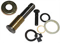 VW Splitscreen Bus Steering Idler Pin Kit