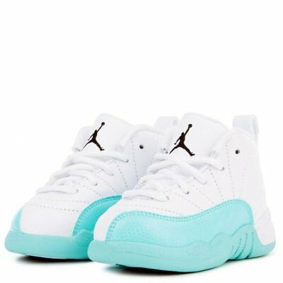 check out b81c8 31488 INFANT (TD) AIR Jordan 12 Retro