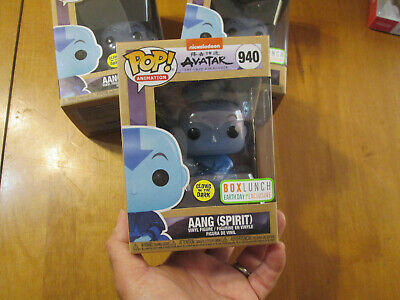 Funko Pop Disney Finding Your Voice The Little Mermaid 416 Hot Topic