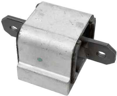 Rr Lemforder Engine Mounting 3444901 Fit with Fiat Panda