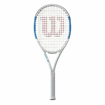 Wilson Ultra Team 100UL 16x18  besaitet 2017