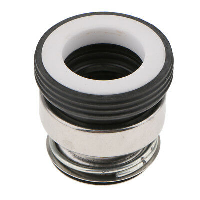 Heavy Duty Industrial Machinery Rubber Water Oil Seal Oil Shaft Seal 14mm