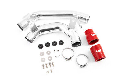 FORGE Hard Pipe Kit Citroen DS3 1,6l Turbo rot Turboversand!!