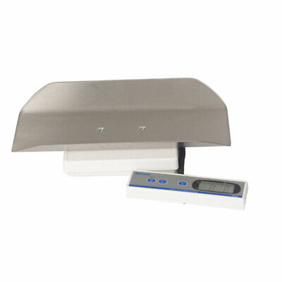 Brecknell MS-20S (MS20S) Infant or Pediatric Vet Scale