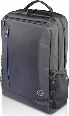 "Dell Notebook Rucksack ""519145"""