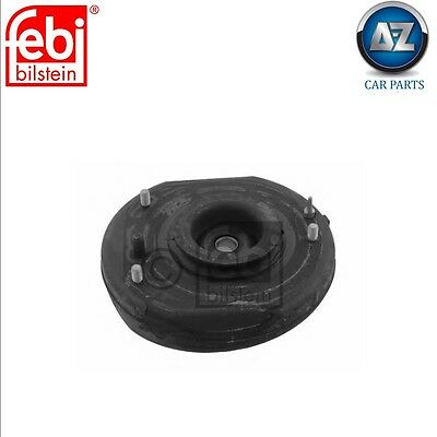 Febi Front Axle Right Shocker Top Strut Mount Mounting 34456
