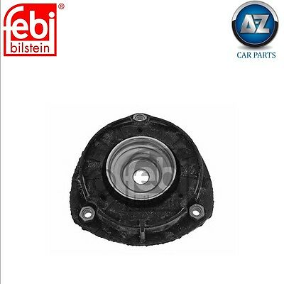 Febi Front Axle Shocker Top Strut Mount Mounting 40171