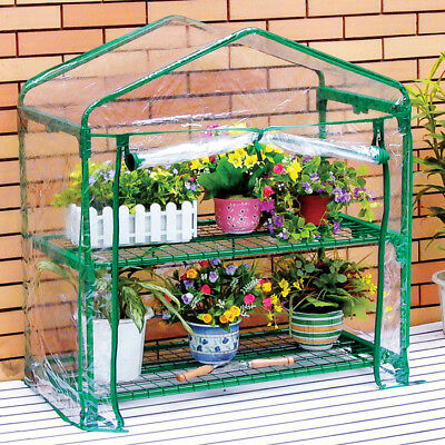 Educational Insights GreenThumb 3 Ft. W x 1.58 Ft. D Growing Rack