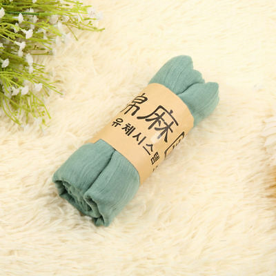 Fashion Lady Women Long Soft Cotton Scarf Wrap Shawl Scarf