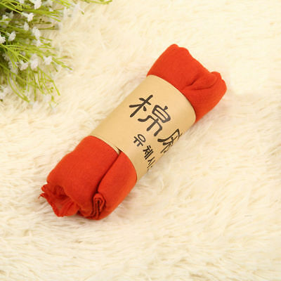 Fashion women's long soft cotton scarf wrap shawl scarf
