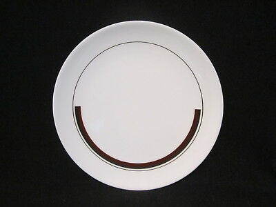 Wedgwood PRELUDE - Bread and Butter Plate