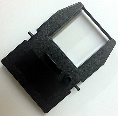 Pyramid 5000r Ink Ribbon Cartridge for Pyramid 3600ss Time Recorder Compatible
