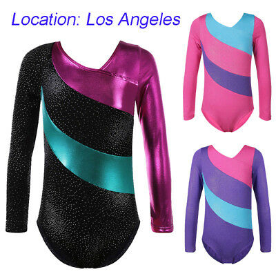 52cd7aef6e0d Leotards   Unitards