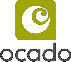 Ocado Voucher For 30% Off Your 1St Shop + £0 Delivery For A Year Until 02.09.18