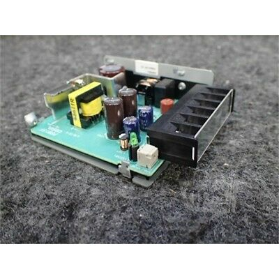 Cosel PBW15F-15 Switching Power Supply, 15VDC, 15W