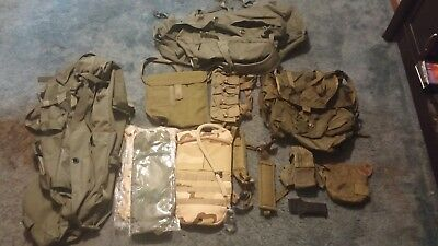 Military Surplus And Iraq War Items all surplus brand new