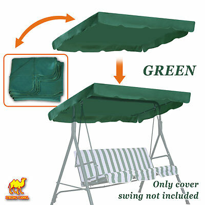 Strong Camel 7 Ft. W x 4 Ft. D Patio Gazebo Canopy
