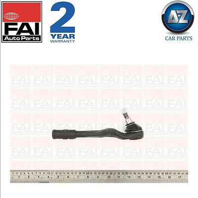 SS7293 FAI TIE ROD END RIGHT