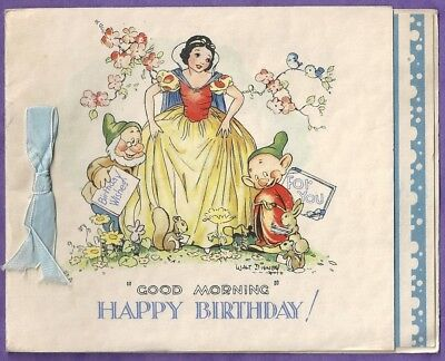 Image result for 1950's greetings cards uk