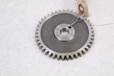 1995 POLARIS MAGNUM 425 2X4 Oil Pump Drive Gear 2