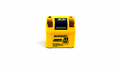 UPGRADE  BATTERY Husqvarna FC 250 350 450 LITHIUM ION 2016  2017 2018