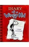 [Diary of a Wimpy Kid. Do-It-Yourself Book * *] [by: Jeff Kinney]-Jeff Kinney