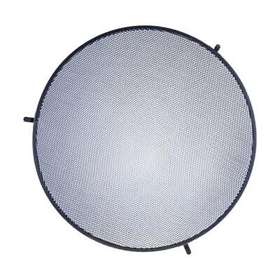 "Glow Honeycomb Grid for 28"" Beauty Dish - 20° #GL-BDG-28-20"