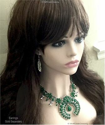 """LARGE 3¼"""" BIG Ol' BEAR CLAW REPLICA GRIZZLIES - MOUNTAIN MAN RENDEZVOUS GRIZZLY'"""