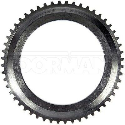 ABS Ring Fits 07 12 Jeep Wrangler 917-556 Dorman - OE Solutions