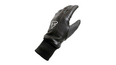 Fly Fox Handschuh Pro Thermal