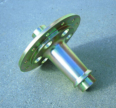 "GM 12-Bolt Full Spool - 30 Spline - Chevy 8.875"" - NEW!"