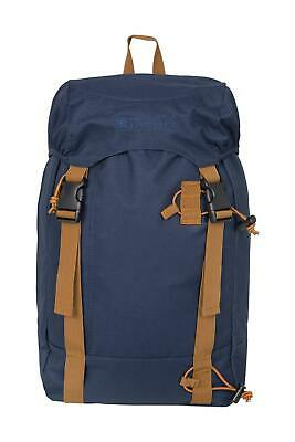 Mountain Warehouse High Backpack Lightweight with Multiple Pockets - 20 L