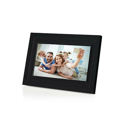 SMART INTERNET ANDROID iOS App Wifi Photo Frame 1280 x 800 Pixels 10 ...
