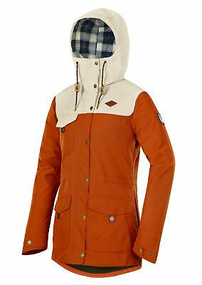 Picture Clothing Snowboard Jacke Kate