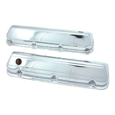 Spectre Valve Cover Set Fits 70-82 Ford Mercury Lincoln